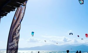 The Top 3 Travel Tips For Your Next Kitesurfing Holiday